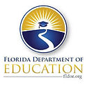 Link to Florida Department of Education