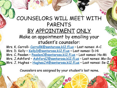 Counselor Sign.jpg