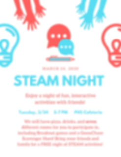 STEAM_APCapstone NIGHT (1)-page-0.jpg