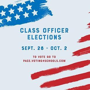 website class officers.jpg