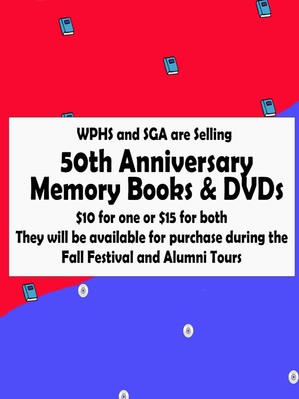 Book & DVD Graphic.png