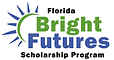 Link to Florida Student Financial Aid
