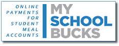 Link to My School Bucks