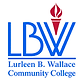 LBW Community College