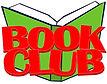 book club1.jpg