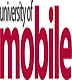 University of Mobile