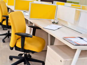 Custom Sneeze Guards Best Workspace Screens And Barriers Launched