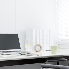 Office Desks: Finding The Best For Your Space
