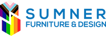 LogoPride.png