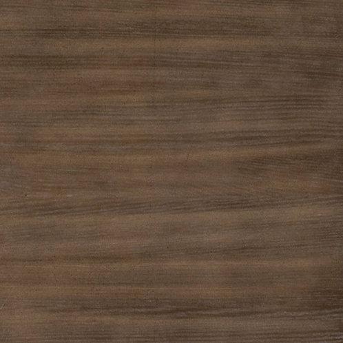 Color Option - Walnut