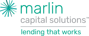 Marlin Capital Solutions Financing