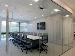 Loudoun County VA Office Furniture Manufacturer Design Installation Services