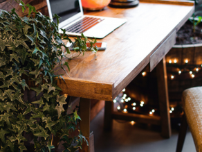 New And Used Home Office Furniture Consultation Service Launched
