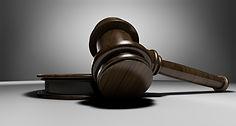 judge-3665164_1280.jpg