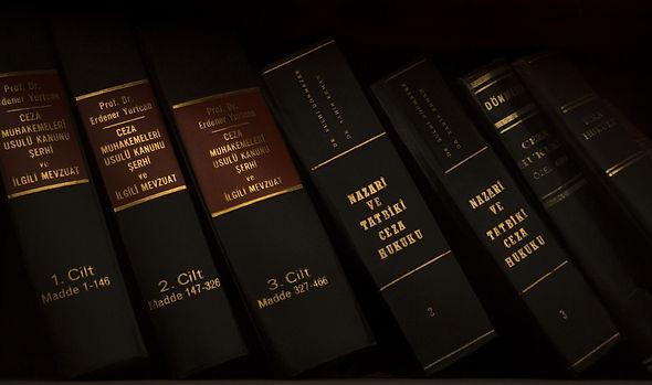 law-1509436_1280.jpg