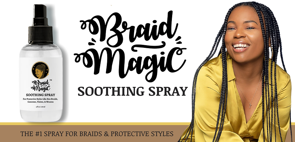 MAR-Braid Magic Website Background.png