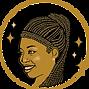 Braid magic - logo icon.png