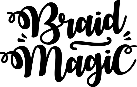 Braid magic - logo lettering.png