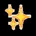 sparkle emoji.png