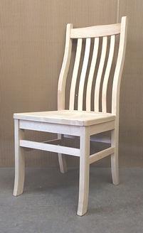 Chair 1 Jpg