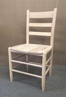 Chair 9 Jpg