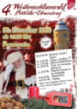 Plakat-Weihnachtsmarkt.jpg