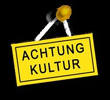 achtung-kultur.png