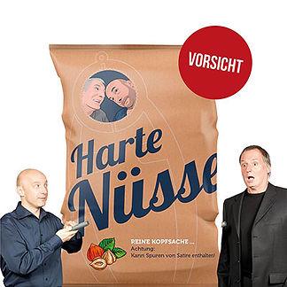 plakat_harte_nüsse-400.jpg