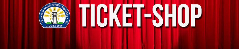 Ticket-Shop4.jpg