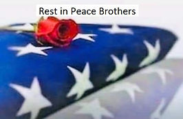 Rest in Peace Brother.jpg