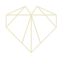 JJT_Icon_Herz_Gold.png
