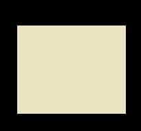 JJT_Icon_Papierflieger_Gold.png