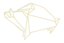 JJT_Logo_Small_Gold.png