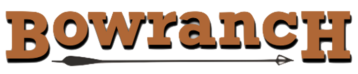Bow Ranch Logo.png