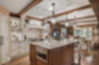 599 Smoak Road, Griffin, GA - For Sale -