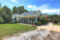 578 Campbell Road, Meansville, GA - For