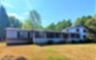 2309 N Walkers Mill Road, Griffin, GA -