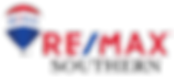 ReMax-Southern-Office-Logo-Griffin-GA.PNG