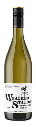 Weather Station Sauv.Blanc.png