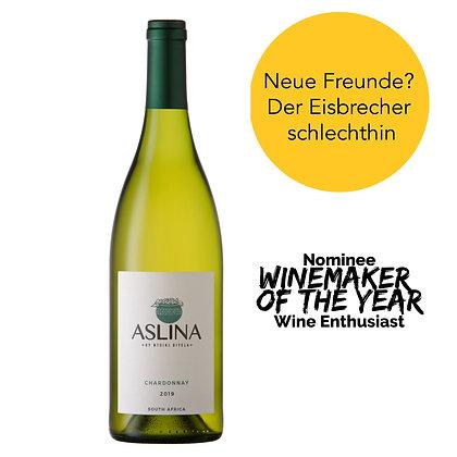 Aslina - Chardonnay