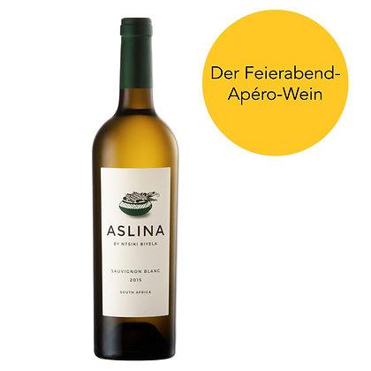 Aslina - Sauvignon Blanc