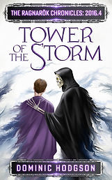 Ebook - Tower of the Storm 01(1).jpg