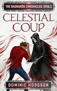 Ebook - Celestial Coup 01(1).jpg