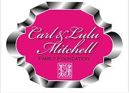 Mitchell logo.jpeg