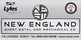 NESM Safety Banner.jpg