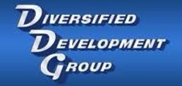 Diversified Development Group.jpeg