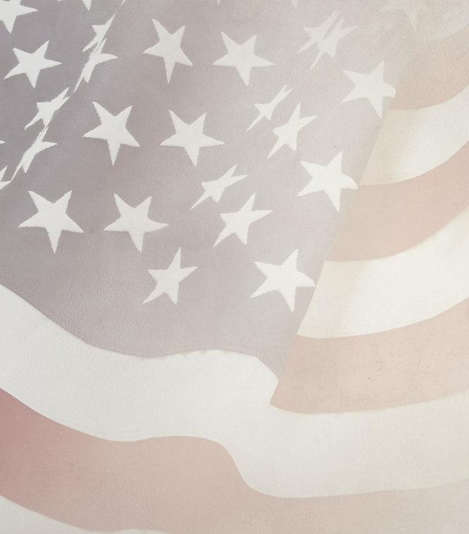 Distressed flag waving_edited.jpg