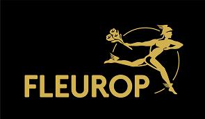 fleurop-logo-ohne-claim.png