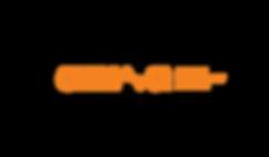 AMSA-orange-black-logo-horizontal (1).pn