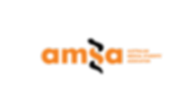 AMSA-orange-black-logo-horizontal (1).pn